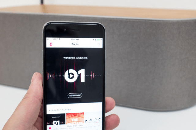 Come disabilitare un abbonamento automatico su Apple Music?