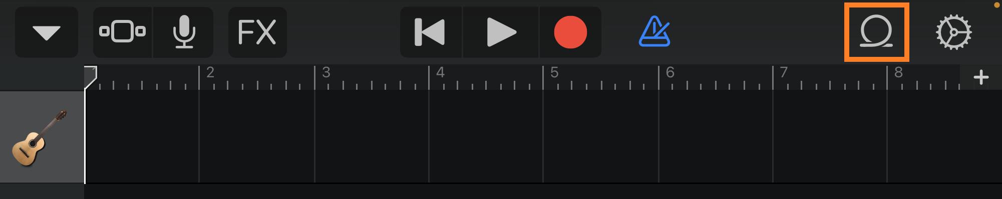 آهنگ های زنگ به صورت رایگان