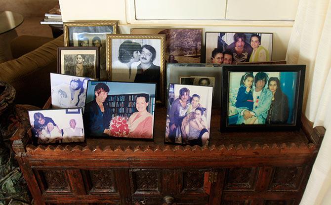 Kareena Kapoor House Interior