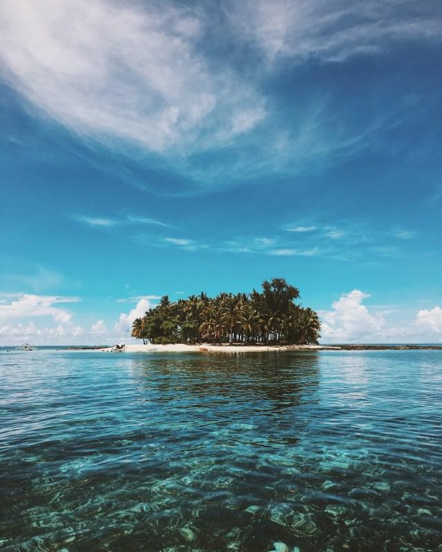 VSCO - Island hopping around Siargao, Philippines. #travel ...