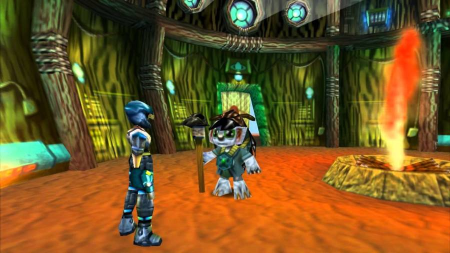 What was the N64 game with the overall best graphics    NeoGAF Because outside of blurry textures due to limited cartridge space I don t  think any PS1 game looked as good as the best