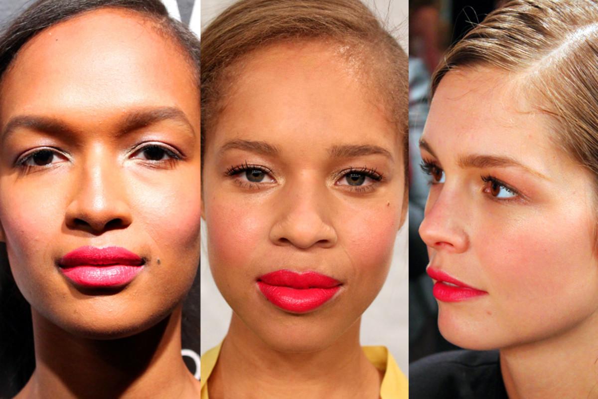 Face Fresh Beauty Cream Original