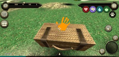 Download ARK Survival Island Evolve 3D 1.19 Android - APK Free