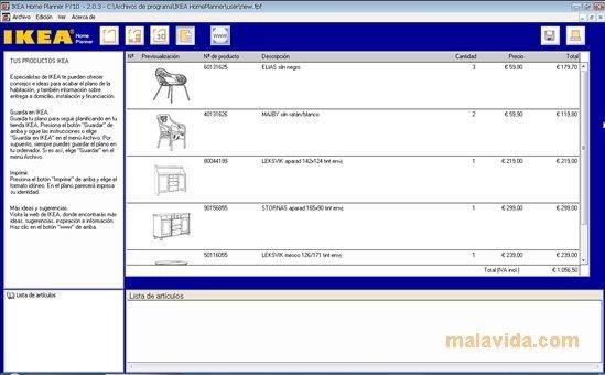 Ikea Kitchen Planning Tool Mac