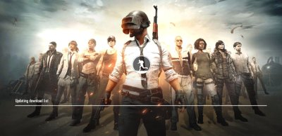 PUBG Mobile Lite 0.10.0 - Download for Android Free