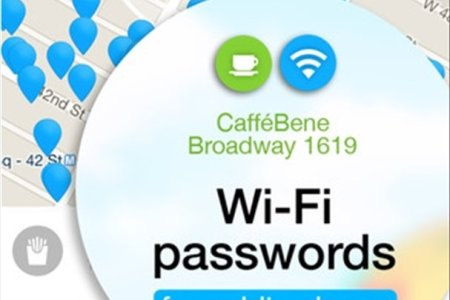 Map Telecharger Wifi Map Password Windows Free Wallpaper For MAPS - Wifi map software