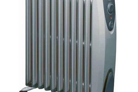 Emejing Elektrische Verwarming Badkamer Vermogen Pictures - Ideeën ...