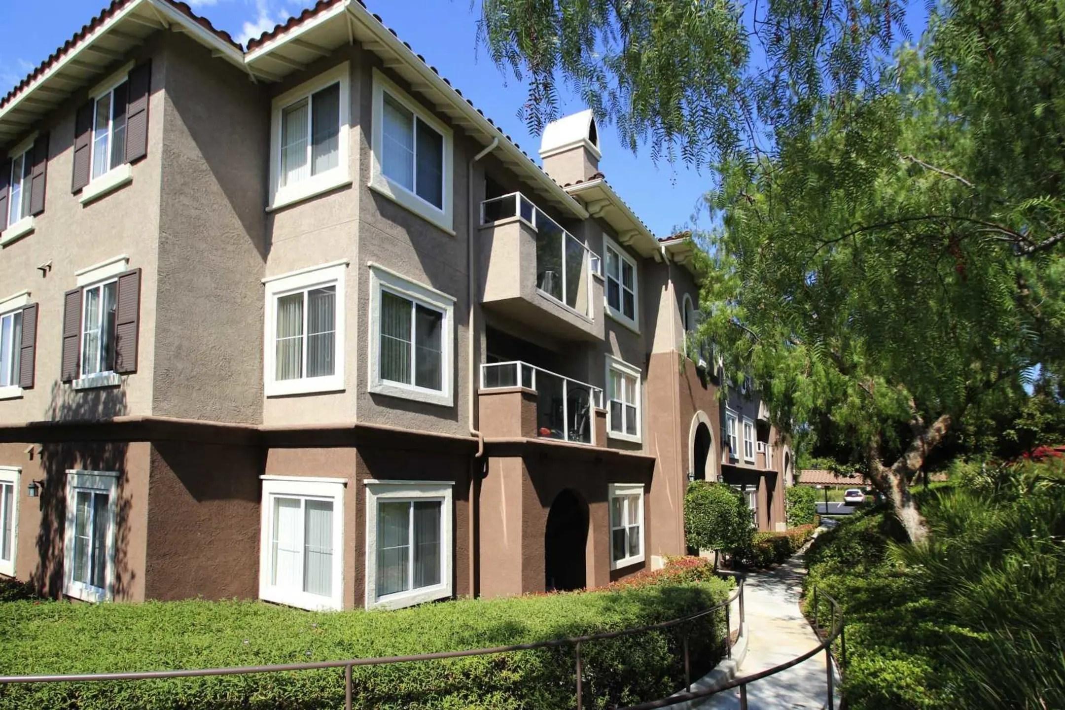 Missions At Chino Hills Apartments Chino Hills Ca 91709