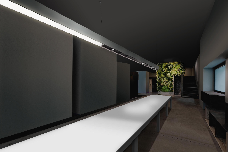 Recessed Lighting Pendant