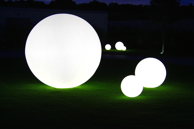 Concept Cordless Led Picture Light