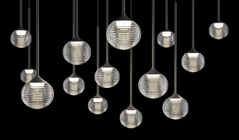 Mini Led Pendant Lights