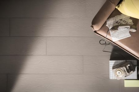 interior space synonyms » Free Interior Design | Mir Detok