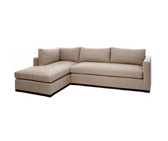 Couches Shaped L Sale