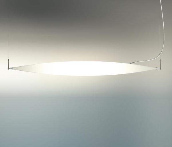 pendant lighting unit # 32