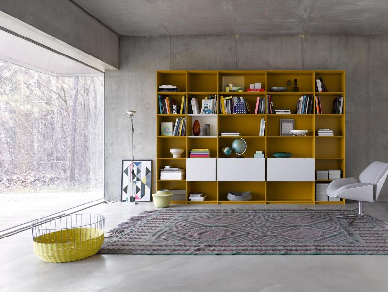 GRID   Shelving from interl    bke   Architonic grid by interl    bke   Shelving