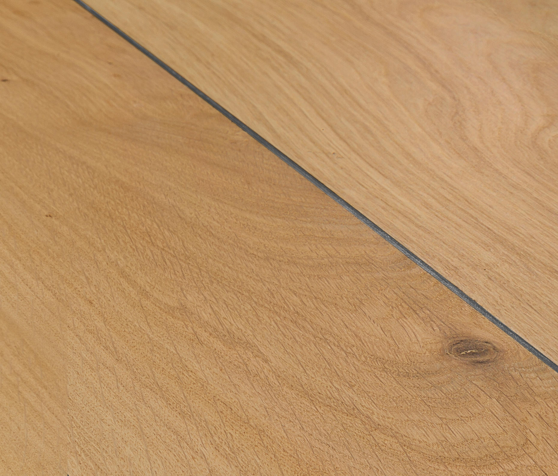 HYDRO PARQUET   NATURE   Wood flooring from h    ma   Architonic Hydro Parquet   Nature by h    ma   Wood flooring