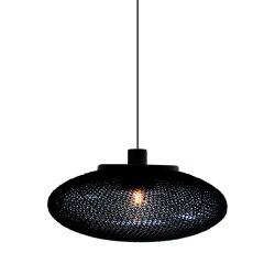 outdoor pendant lights # 41