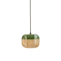 outdoor pendant lantern # 80