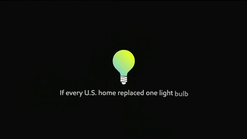 Fun Facts About Light Bulb