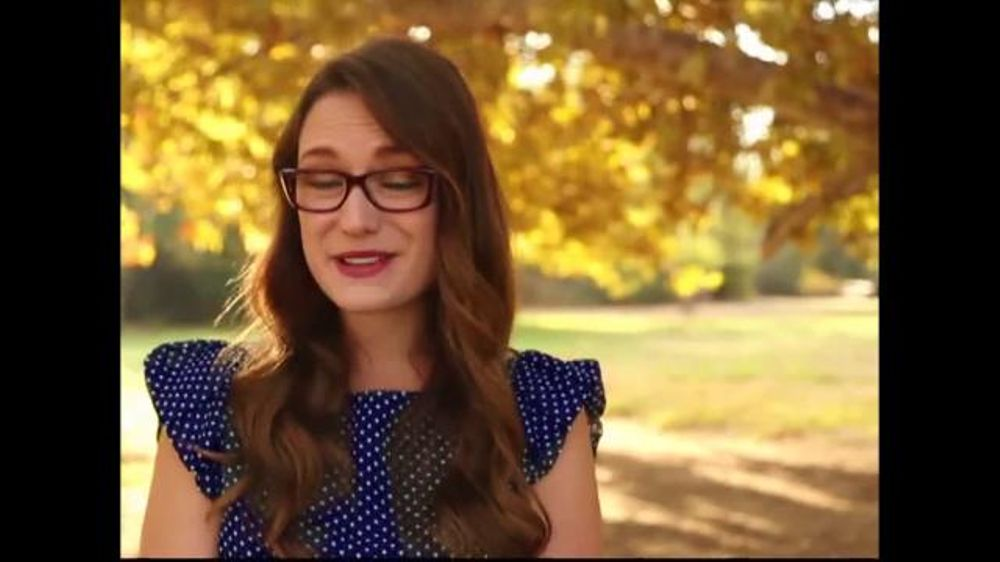 41cf38cf467e Actress Americas Best Eyeglasses