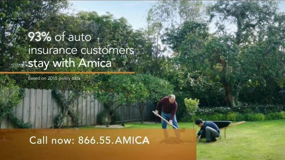 Usaa Car Insurance Quote Phone Number