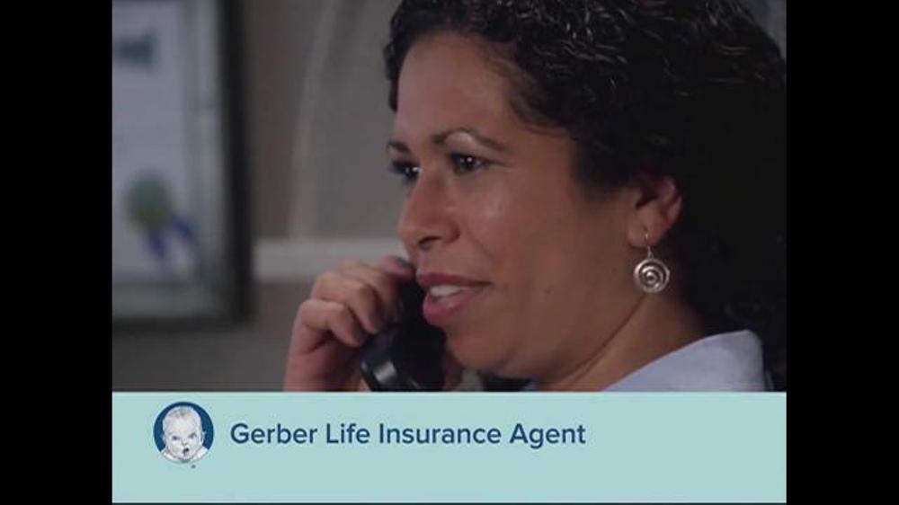 Metlife Life Insurance Phone Number