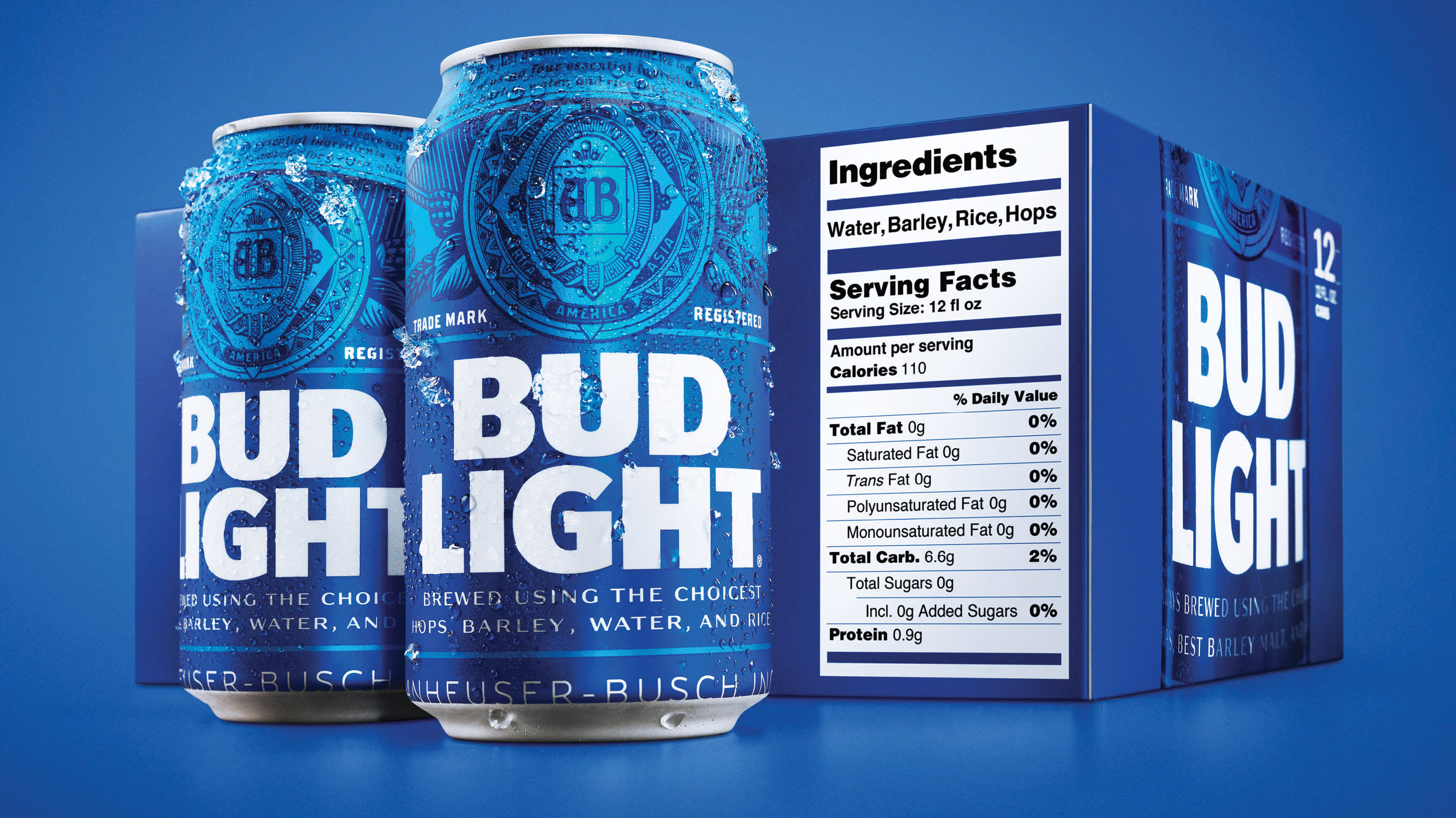 How Much Does 30 Pack Bud Light Cost