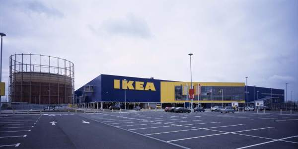 ikea norfolk images # 65