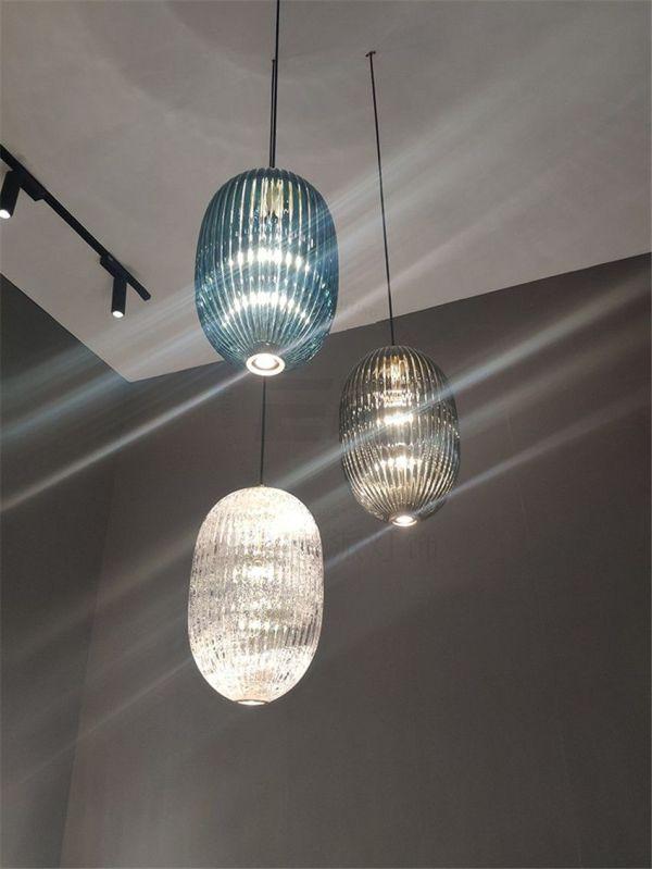 pendant ceiling light led # 46