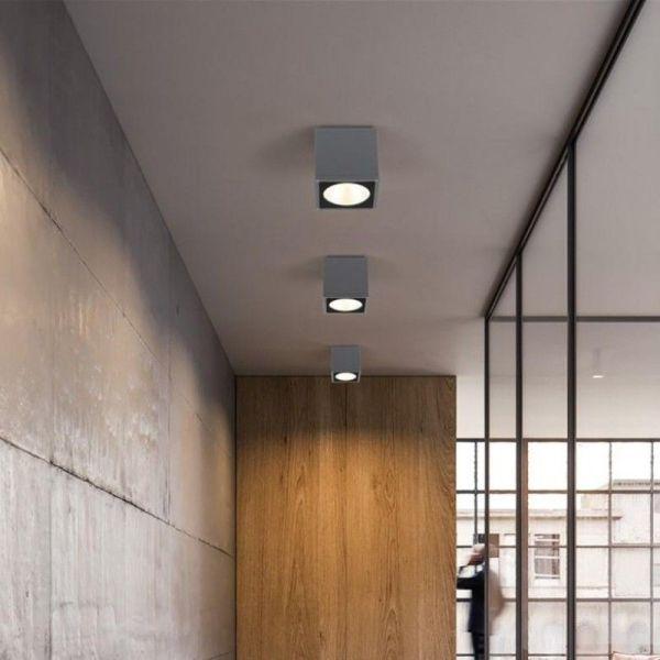 outdoor led pendant lights # 42