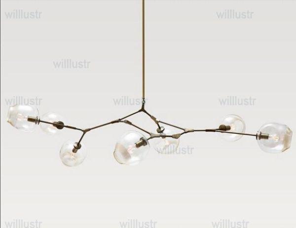 pendant lighting unit # 62