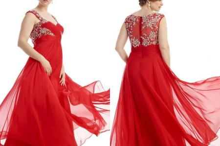 Long Evening Dresses For Plus Size Edi Maps Full Hd Maps