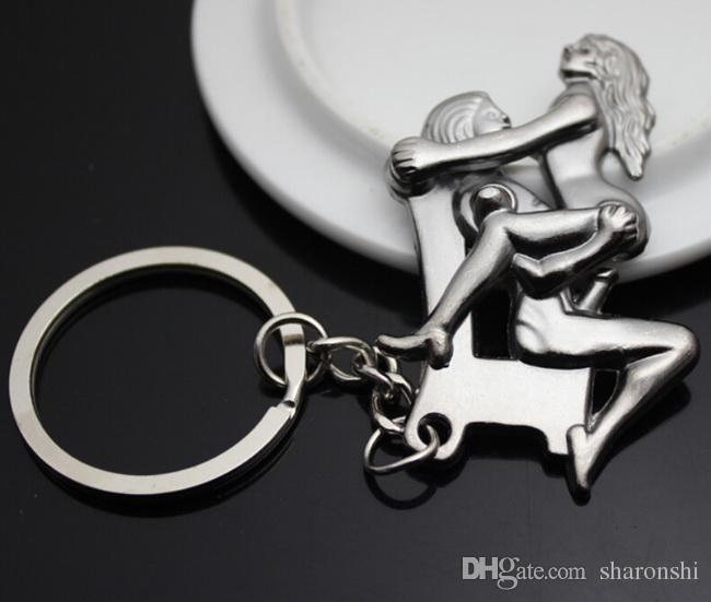 Cheap Keychain Party Favors