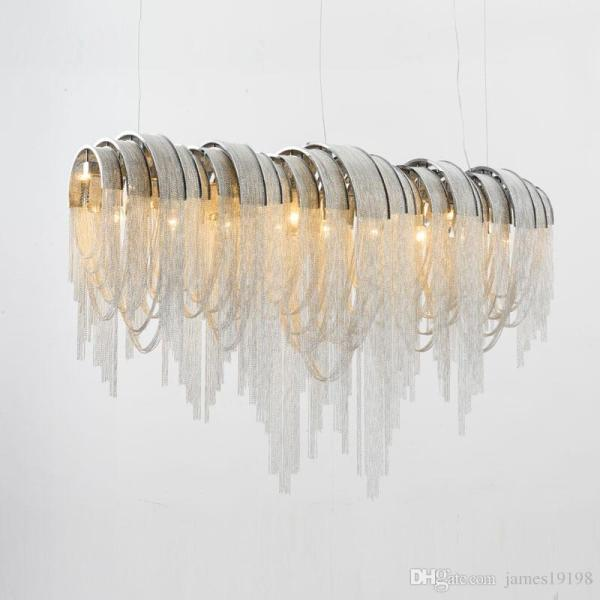 luxury contemporary pendant lighting # 6