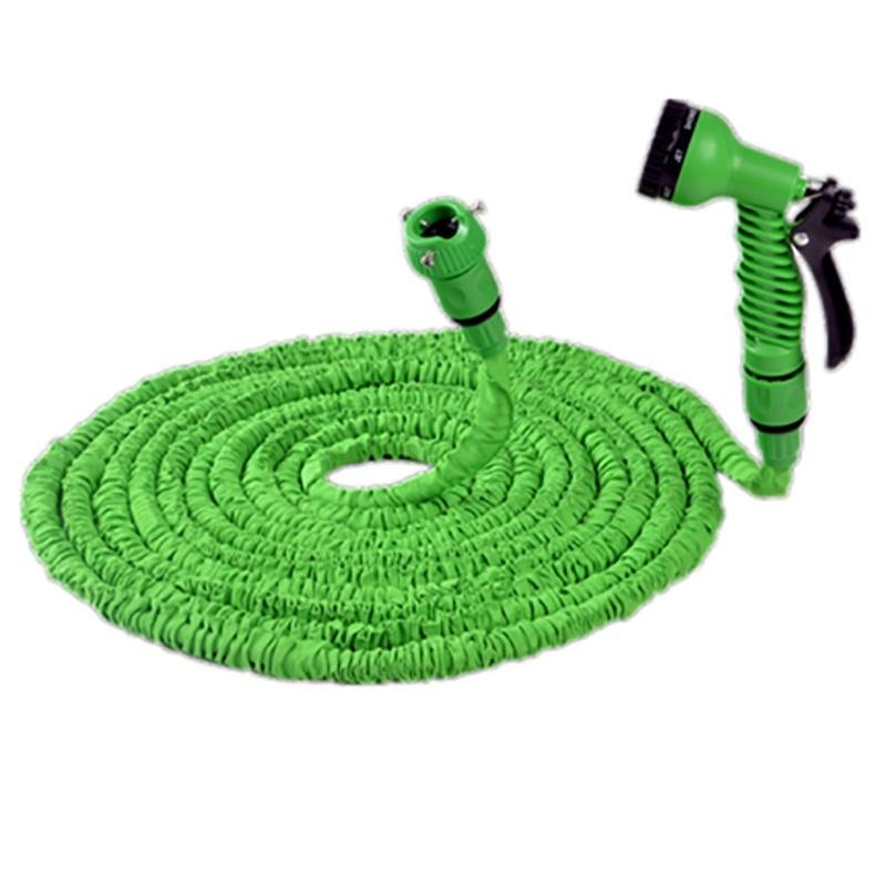 Average Garden Hose Flow Rate   The Flowers Are Very Beautiful, Here We  Provide A Collections Of Various Pictures Of Beautiful Flowers, Charming,  ...
