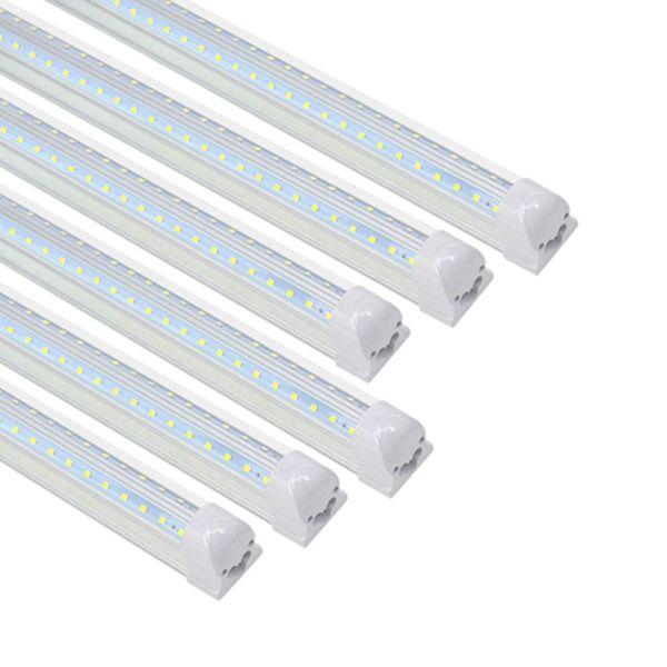 light fixtures t8 # 33