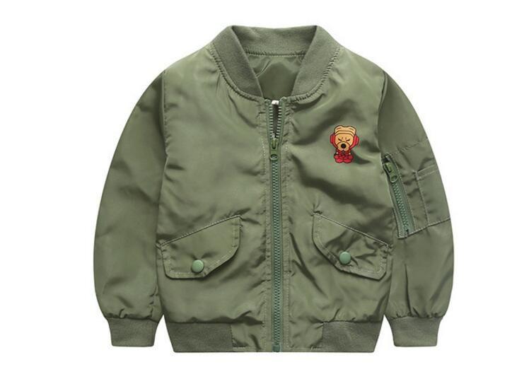 Green Roblox T Shirt Jacket