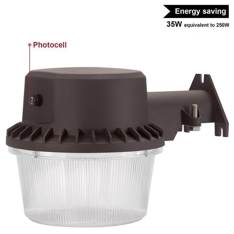 Cheap Led Grow Lights Sale
