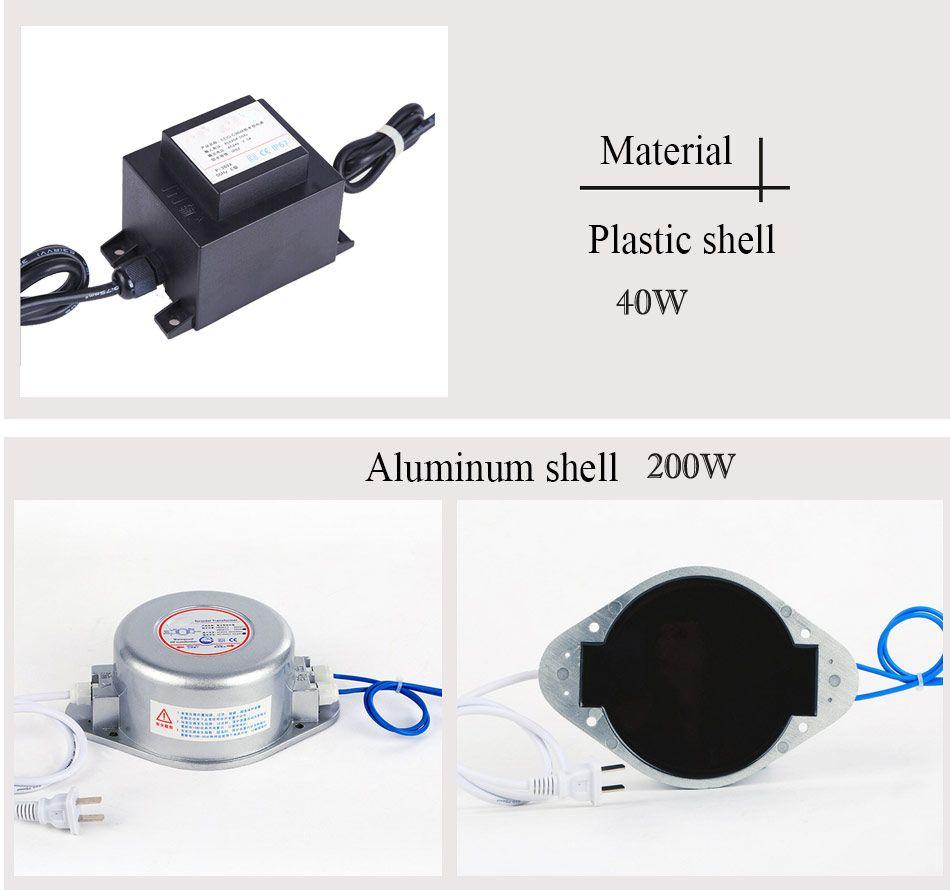 Resistance 60w 120v Light Bulb