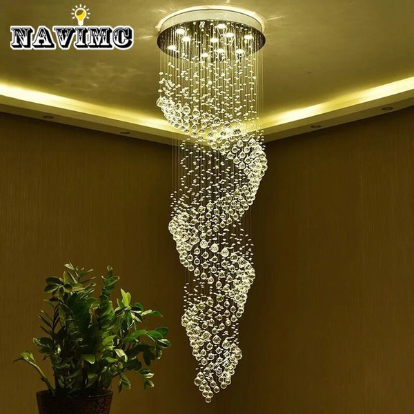 crystal chandelier fort erie # 42