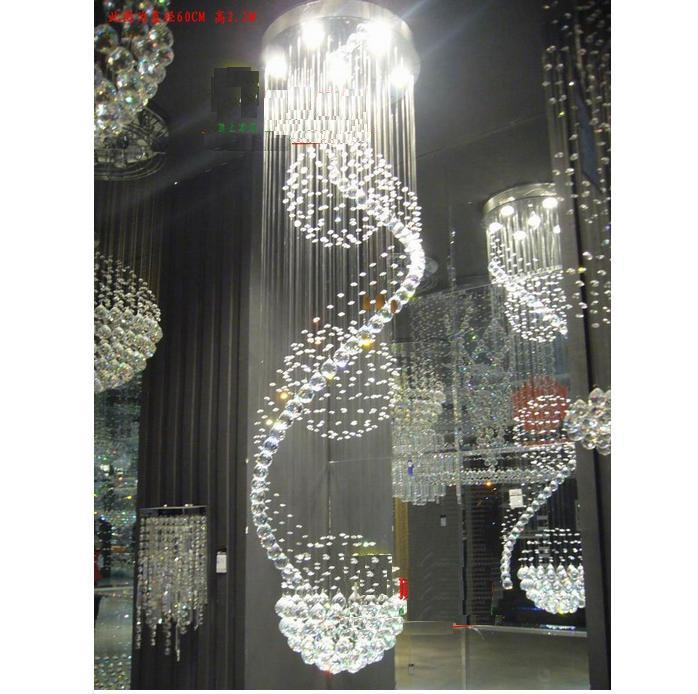 Chandelier Pendant Ceiling Lights
