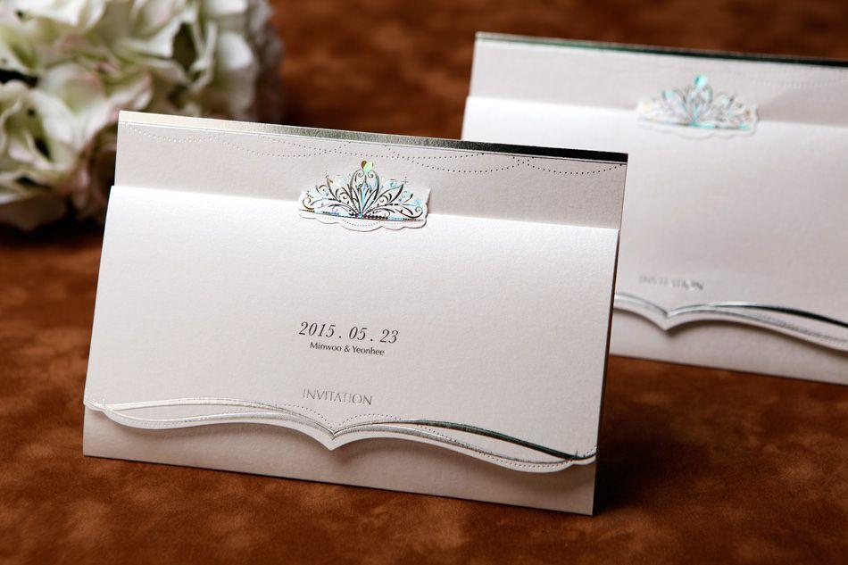 Cheap Wedding Invitations Order Online