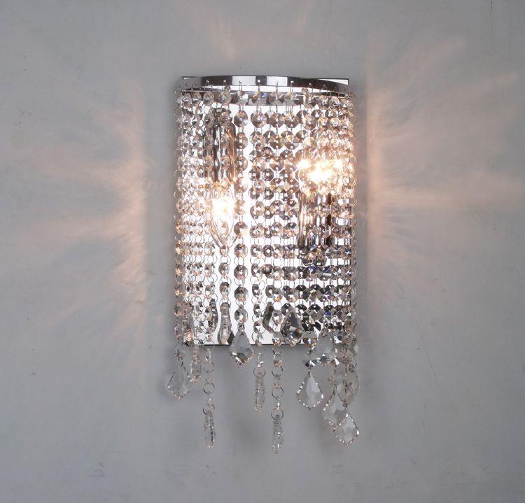 Modern Vanity Lighting