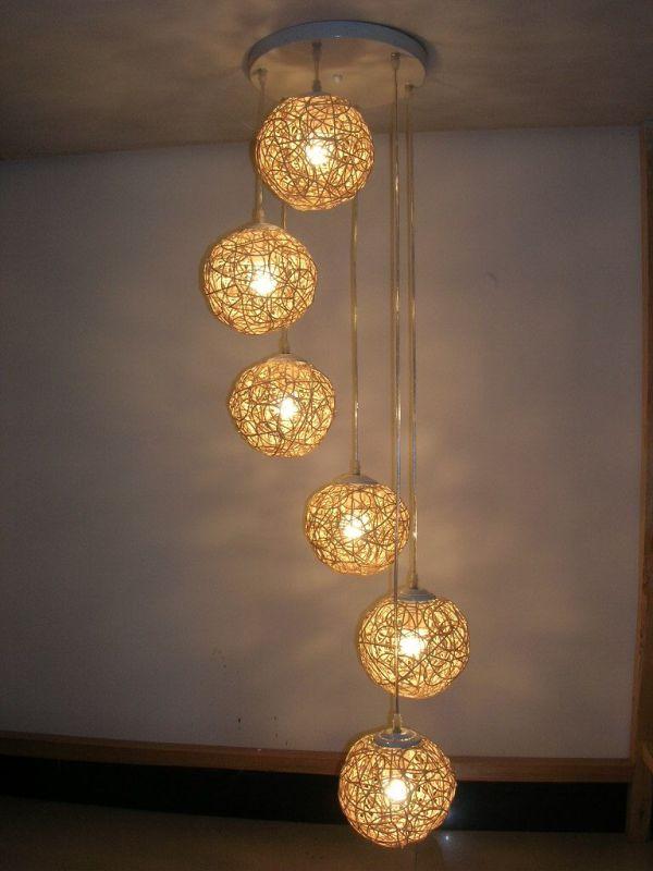 pendant ceiling lights for living room # 1