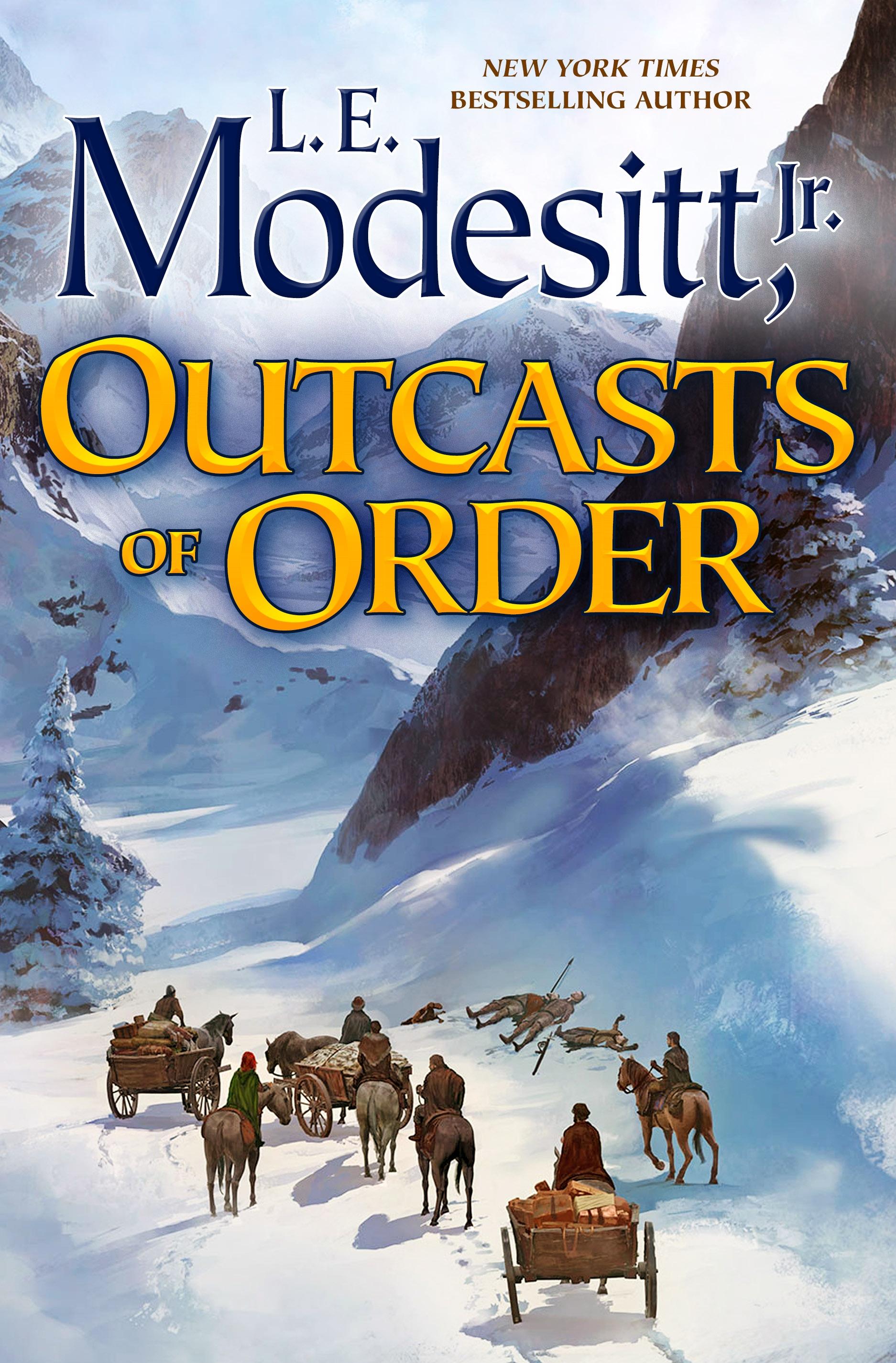 order of books - 735×1118