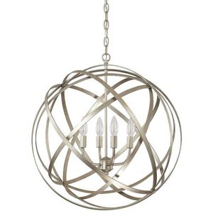 pendant lighting for foyer # 6