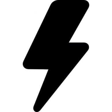 images for electric symbol
