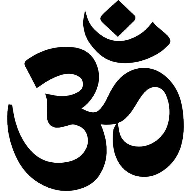 Sacred Hindu Symbols That Promote Energetic Positivity ...