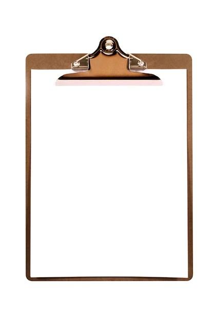 Blank Polaroid Clip Art