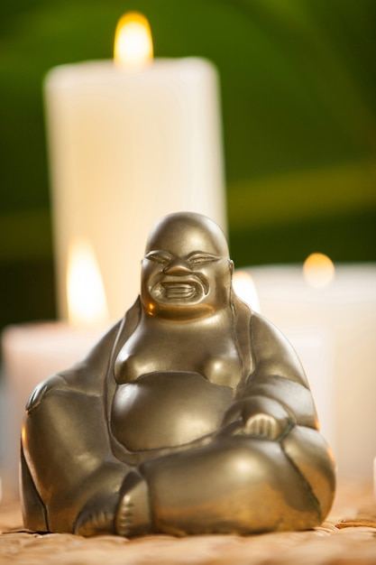 laughing buddha pictures - 626×939